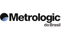 metrologic-do-brasil